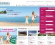 Offre N° 13680 FONCIA Location Vacances