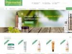Offres Pharmarket Valide
