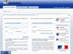 Convention.fr en ligne