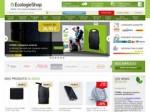 Ecologie Shop en ligne