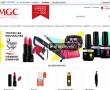 Offre N° 14829 MGC Beauty Expert