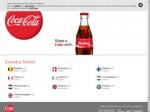 Offres My Coca Cola Valide