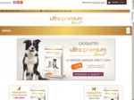 Offres Ultra Premium Direct Valide