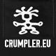 Offre N° 10733 Crumpler