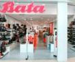 Offre N° 17054 Bata