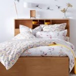 Logo ESSIX Home Collection