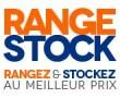 Offre N° 17291 RangeStock