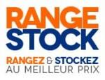 Logo RangeStock