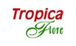 Logo Tropica Flore