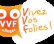 Offre N° 16790 VVF Villages