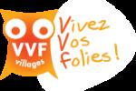 Offres VVF Villages Valide