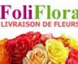 Offre N° 26373 Foliflora