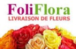 Foliflora en ligne