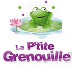 Offres La P'tite Grenouille Valide