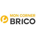 Mon Corner Brico en ligne