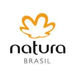 Natura Brasil en ligne