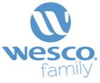 Wesco Family en ligne