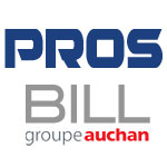 Logo Prosbill