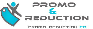 Promo & Réduction et Bon plan Shopping
