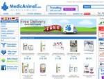 Offres Medic Animal Valide