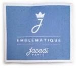 Logo Jacadi Paris