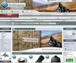 Motoshopping en ligne