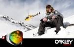 Oakley en ligne