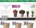 VIP Jardin en ligne