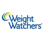 Offres Weight Watchers Valide