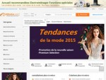 Offres Alibaba France Valide