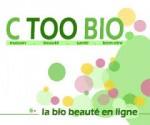 Logo Ctoobio