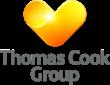 image N°  14394 Thomas Cook