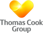 Thomas Cook en ligne