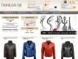 Offre N° 22564 Fashion Cuir