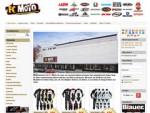 FC Moto en ligne