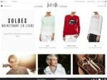Jules Bluxe en ligne