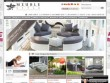 Offre N° 22430 Meuble Style