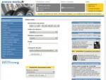 Pneus Motos en ligne