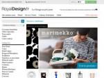 Royal Design en ligne