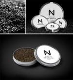 Logo Caviar de Neuvic