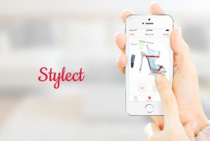 Stylect