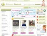 Bambino World en ligne