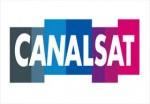 CanalSat en ligne