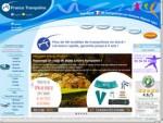Offres France Trampoline Valide