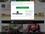 Motobuykers en ligne