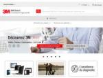 3M Direct en ligne