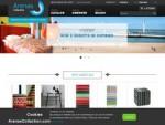 Arenas Collection en ligne