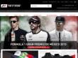 image N°  24917 Store Formula 1