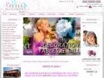 Fetes Deco France en ligne