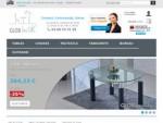 Glob Boutik en ligne